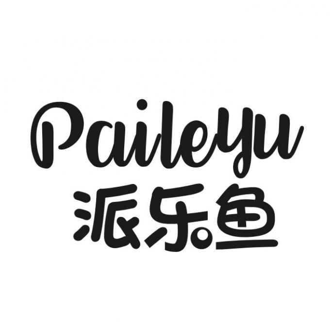 logo logo 标志 设计 矢量 矢量图 素材 图标 684_688